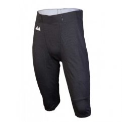 Football practice pant