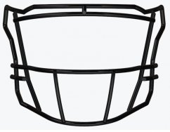 SF-2BD-SW SpeedFlex Facemask
