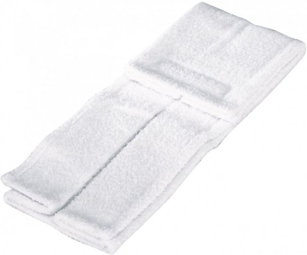 Markwort Football Field Towel