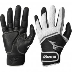 Mizuno Finch Fastpitch Batting Gloves