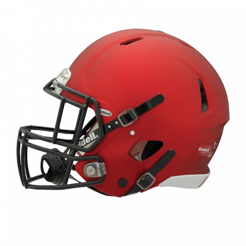 Riddell Speed Icon - Helmet Size: XLarge
