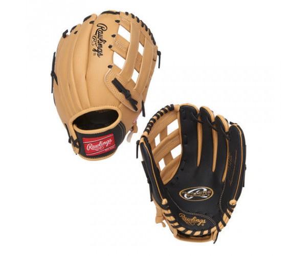 Rawlings Player's Series Youth 11.5""
