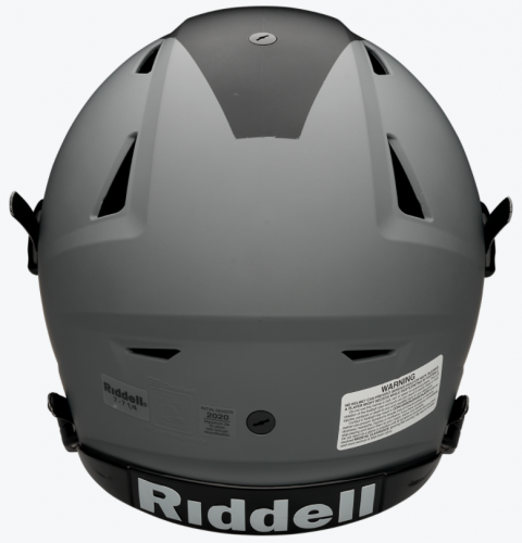 Riddell SpeedFlex Diamond