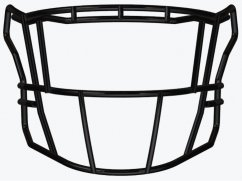 SF-2EG-SW-HD SpeedFlex Facemask
