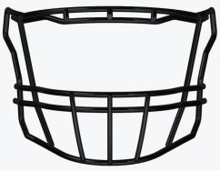 SF-2BD-HD SpeedFlex Facemask