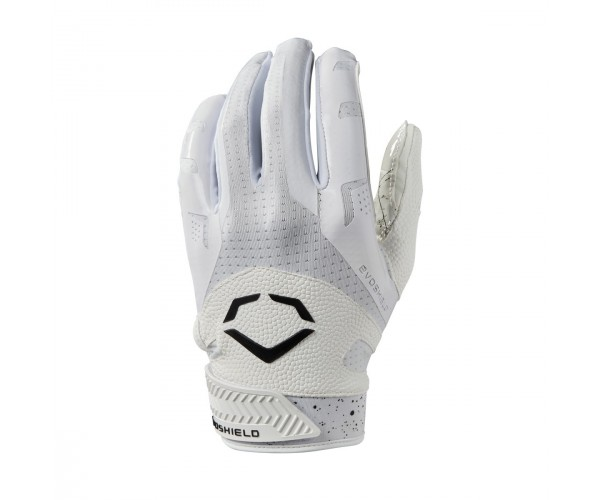 EvoShield Burst Receiver - Size: XLarge