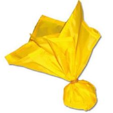 Football Officials Penalty Flag