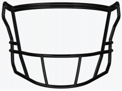 SF-Kicker SpeedFlex Facemask