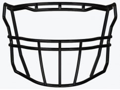 SF-2BDC-HD SpeedFlex Facemask