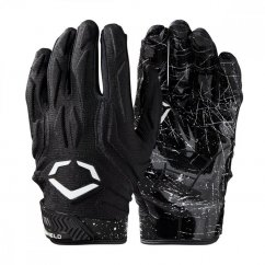 EvoShield Padded Stunt Receiver