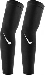 Nike Pro Dri-Fit Sleeves 4.0 Black