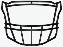 SF-2BD SpeedFlex Facemask