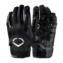 EvoShield Burst Receiver