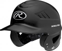 Rawlings Baseball Helmet Coolflo