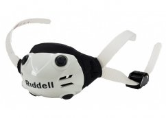 Riddell SF Cam-Loc TCP Hard Cup