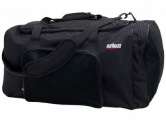 Schutt Player Equipment Bag