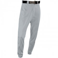 Youth Baseball Pant Russell