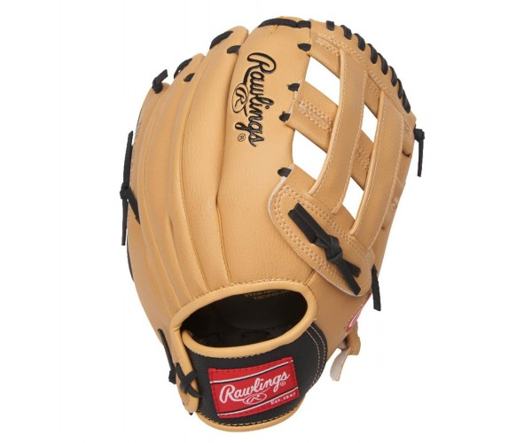 """Rawlings Player's Series Youth 11.5"""""""