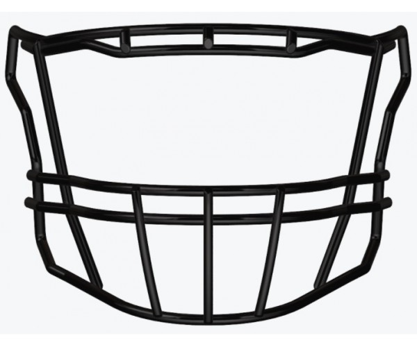 SF-2BD-HD SpeedFlex Facemask - Facemask Color: Forest SF