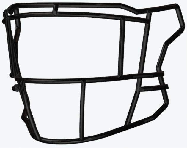 SF-2EG-SW SpeedFlex Facemask - Colori Maschera: Royal SF
