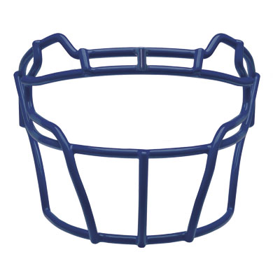 VEGOP - Facemask Color: Navy