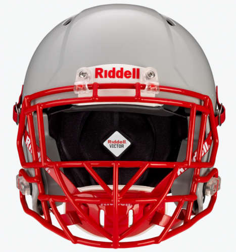 Riddell Victor-i - Youth - Helmet Size: S/M