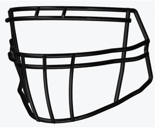 S2BDC-HS4 Facemask - Facemask Color: Gold HS4