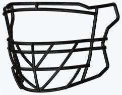 SF-2BDC-TX SpeedFlex Facemask