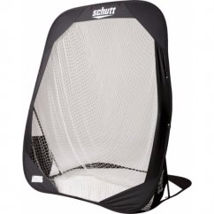 Schutt football training net