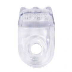 Riddell Top Face Mask Mounting Clip - HS4 S-Bar