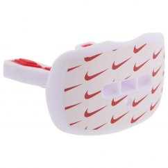 Nike Hyperflow Lip Protector
