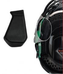 Riddell SF Diamond Face Frame Pads