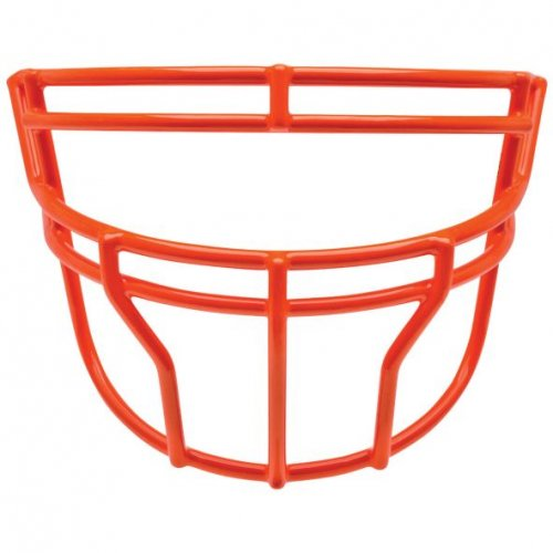 Super Pro ROPO-DW-XL - Facemask Color: Royal