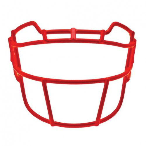 VROPO SW TRAD - Facemask Color: White