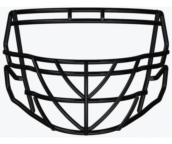 S2BDC-TX-HS4 Facemask - Facemask Color: Gold HS4