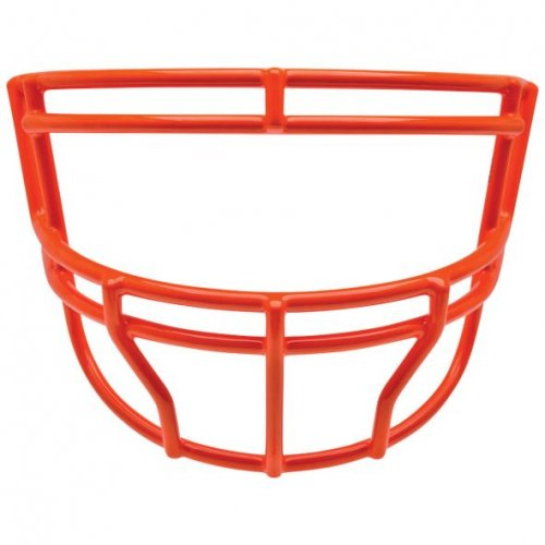 Super Pro ROPO-XL - Facemask Color: Black
