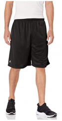 Russell Athletic Men's Mesh Shorts