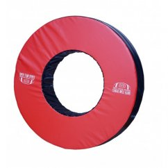 Tackle Wheel 48""