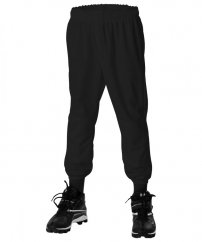 Youth Baseball Pant Alleson