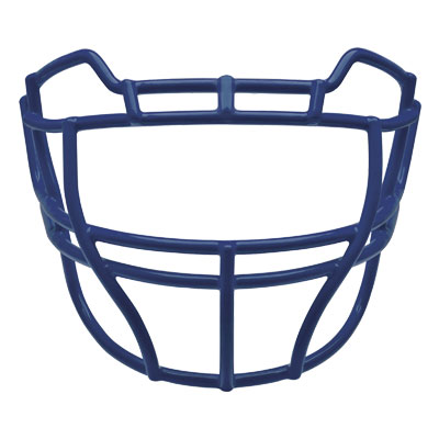 VEGOP II - Facemask Color: White