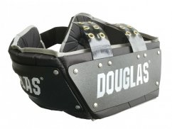 Douglas Destroyer-2 Rib Protector
