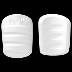 Schutt Football Thigh Pads