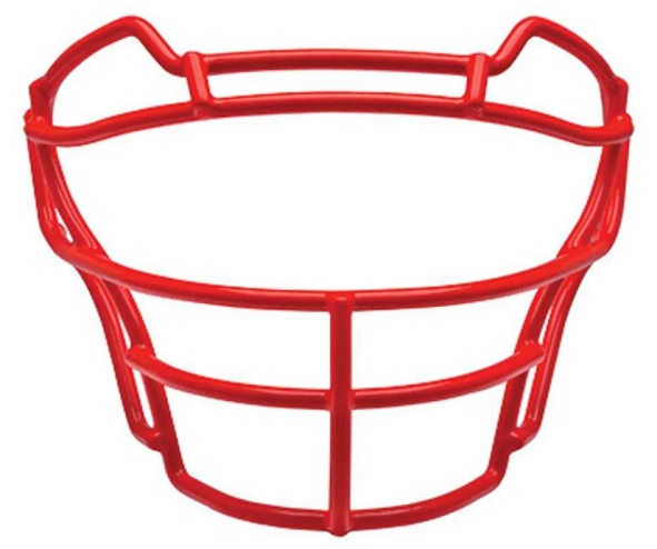 VROPO AB - Facemask Color: Gold