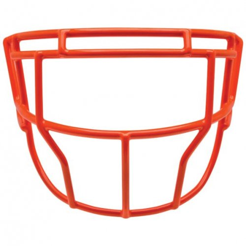 Super Pro EGOP-XL - Facemask Color: Royal