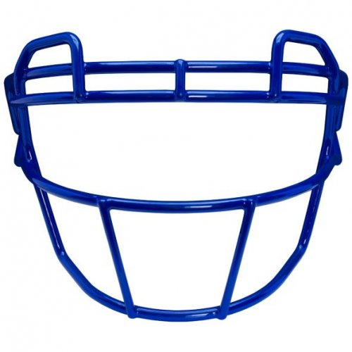 F7 VTD ROPO SW VC - Facemask Color: Royal