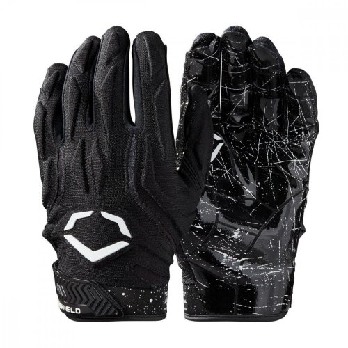 EvoShield Padded Stunt Receiver - Size: Medium