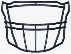 SF-2BDC SpeedFlex Facemask