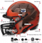 Riddell Quick Release Receptacle