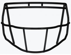 S2BD-SW-HS4 Facemask