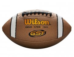 Wilson TDY GST Composite